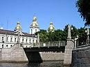 Krasnogvardeysky bridge.jpg