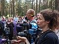 Krasny Bor, Karelia, memorial cemetery (2018-08-04) 19.jpg