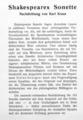 Kraus 1933.png
