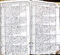 Krekenavos RKB 1849-1858 krikšto metrikų knyga 039.jpg