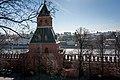 Kremlin walls - panoramio.jpg