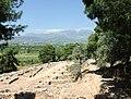 Kreta-Agia Triada02.jpg