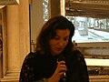 Kreuz Weg European Digital Dialogue 24.jpg
