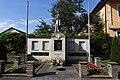 Kriegerdenkmal Paldau War memorial.JPG