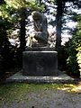 Kriegerdenkmal Pulsnitz.jpg