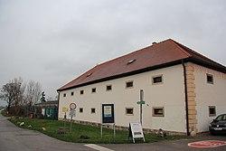 Krippenmuseum 3617.JPG