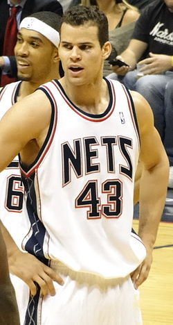 Kris Humphries NJ Nets 2009 (cropped).jpg