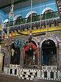 Krishna temple pilibhit03.JPG