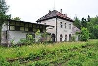 Krobica dworzec.JPG