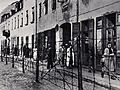 Krochmalna Street Warsaw Ghetto.jpg