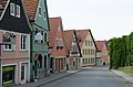 Kronach, Schwedenstraße 15-21, 001.jpg