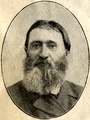 Kruglikov F A.tif