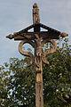 Krzyż przydrożny ul Żniwna cam.2.jpg