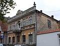 Kuća Borisavljevića, opšti izgled.jpg