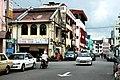 Kuala Pilah, Negeri Sembilan, Malaysia, Mar 2009.jpg