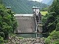 Kuchisubo Dam.jpg