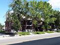Kuehne-Schmidt Apartments.jpg