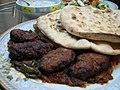 Kufta Kebab.jpg