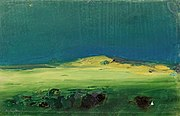 Kuindzhi After the Rain 1890 1895.jpg