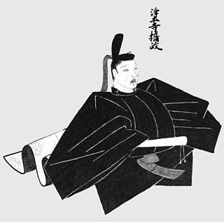 kugyō