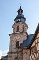 Kulmbach, Spitalkirche, 001.jpg