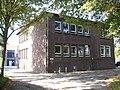 Kultur-und Freizeitzentrum DU-Mündelheim.JPG