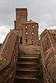 Kulturdenkmaeler Annweiler am Trifels Burg Trifels (Denkmalzone) 005 2016 04 28.jpg