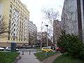 Kunínova, od Donovalské.jpg