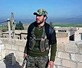 Kurdish YPG Fighter (18609035941).jpg