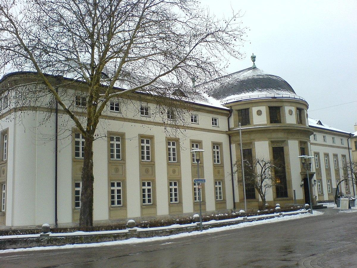 Köllmer Bad Kissingen