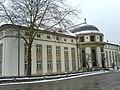 Kurhausbad Bad Kissingen - außen.JPG