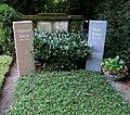 Kurt Rossa-grave.jpg