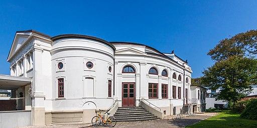 Kurtheater-Norderney-msu-0125