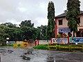 Kutta, Gonikoppal, Mysore.jpg