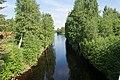 Kuttakosken kanava 2.jpg