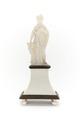 Kvinna personifierande sommaren, skulpterad av elfenben - Skoklosters slott - 92185.tif