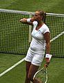 Kvitova Wimbledon 2012.jpg