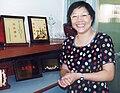 Kwan Tsui Hang.jpg