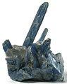 Kyanite-265746.jpg