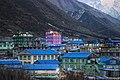 Kyanjin Valley, Langtang National Park, Rasuwa, Nepal 20.jpg
