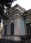 Kyiv, Gertsena 14 left building (2).JPG