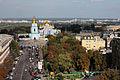 Kyiv DSC 5893 80-391-9007.JPG