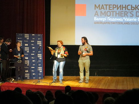 Kyiv Docudays 2014 Awards Ceremony 50.JPG