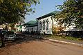 Kyiv Kytaiv Monastery 10.JPG