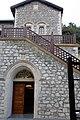 Kykkos Monastery, Cyprus - panoramio (8).jpg