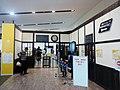 Kyoto Railway Museum (29) - former train ticket barrier.jpg