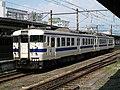 Kyushu Railway - Series 717-900 - 01.JPG