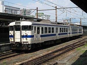 717 series - 717-900 series set HK901, July 2008