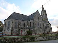 L'église Saint-Gilles et son placître.jpg