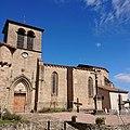 L'église notre dame de l'assomption à Ceilloux.jpg